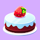 Jake and The Cake - Idle game - Androidアプリ
