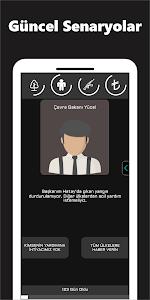 Ülke Yönetme Oyunu | Başkan Simulator 2020 v4.2.1