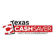 Texas Cash Saver