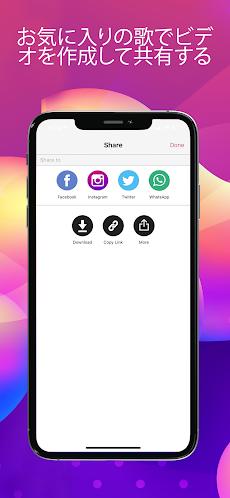 Triller:ソーシャルビデオプラットフォームのおすすめ画像5