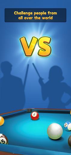 Ultimate Pool - 8 Ball Game  screenshots 5