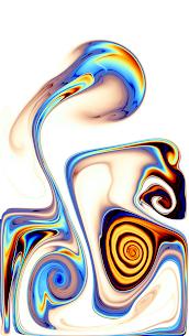 Fluid Simulation Free 4