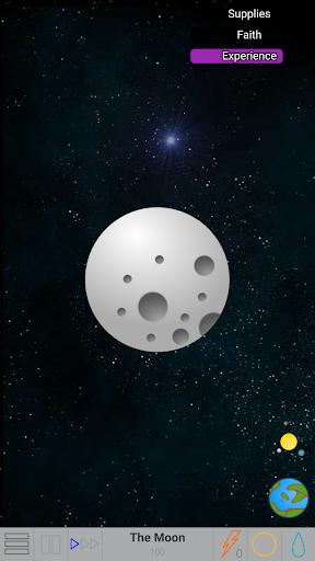 My Planet 2.25.0 screenshots 2