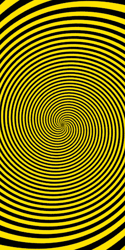 u0421olor Optical illusion screenshots apkspray 11