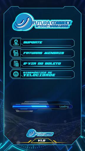 futura connect screenshot 3