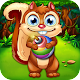 Forest Rescue - Match 3 Game para PC Windows