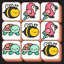 Match Animal icon