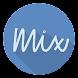 Mio Mix (IIJmioクーポン切り替え)
