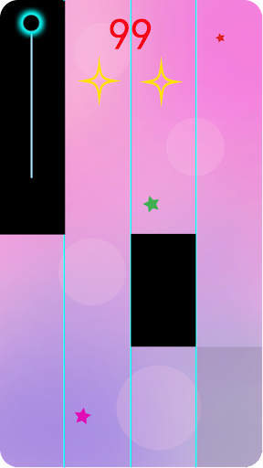 Music Tiles 3 1.6.5 screenshots 3