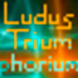 Tarot Ludus Triumphorum