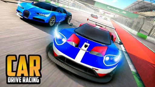 Car Racing Games: Car Games  screenshots 24