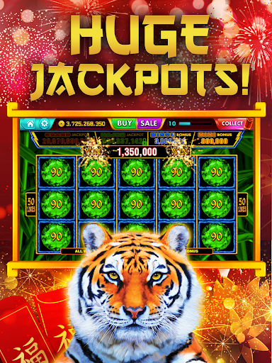 download goldfish casino Slot Machine