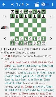 Mikhail Botvinnik - Chess Champion