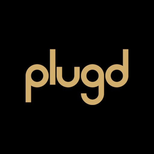 Plugd: Shop, Share, Discover Sneakers + More