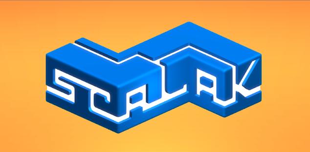 Скриншот №1 к Scalak