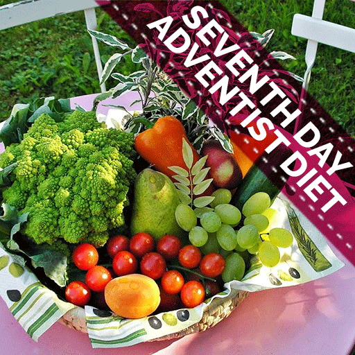 seventh day adventist vegetarian diet