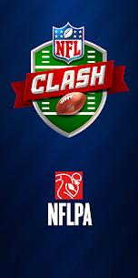 NFL Clash Apk Download NEW 2021 1