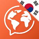 Mondly: Learn Korean