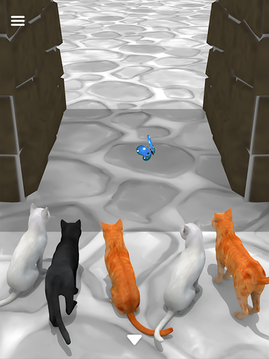 Escape Game: Santorini 1.0.1 screenshots 15