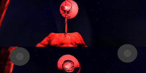 Siren Head: Redlight screenshots 4
