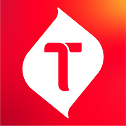 MyTelkomsel - Beli Pulsa/Paket & dapat kuota 7.5GB