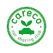 careco - カレコ・カーシェアリングクラブ