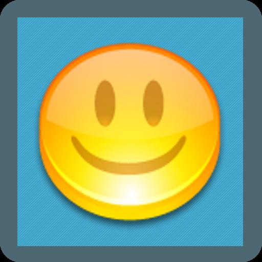 Whatsapp smileys versaute solution to