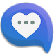 Kuwait Dating - Androidアプリ