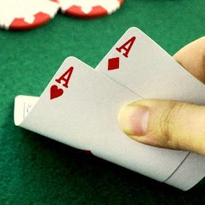 Texas Hold&#39em Poker