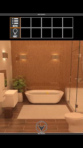 Escape Game: Top Floor Room 1.11 screenshots 5