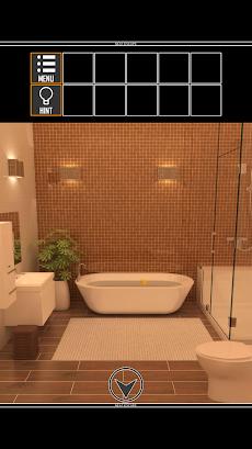 脱出ゲーム 最上階の部屋のおすすめ画像5