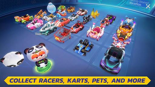KartRider Rush+  screenshots 16