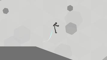 Stickman Falling