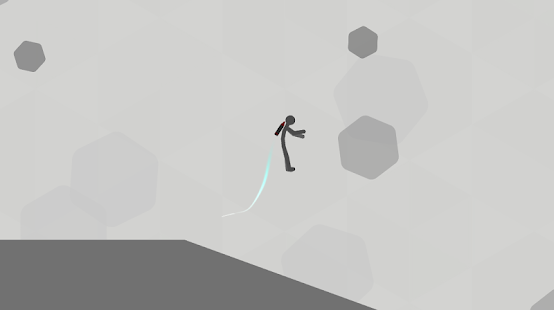 Stickman Falling 2.11 screenshots 2