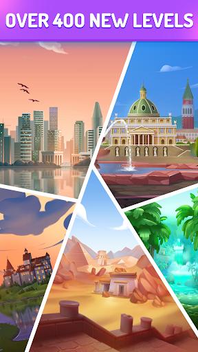 Triple Tile 1.0.7 screenshots 8