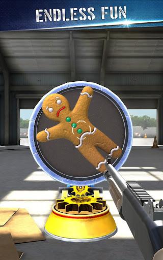 Guns Master 2.0.8 screenshots 11
