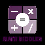 Math Riddles