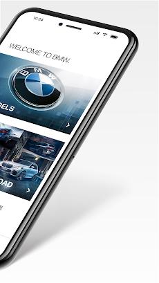 BMW カタログのおすすめ画像2