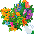 Make Bouquet APK