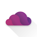 UnLim: Free unlimited cloud storage for android