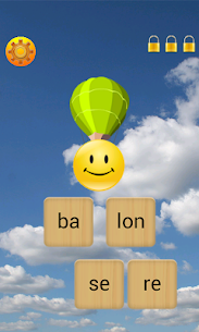 Learn Polish Syllables For Pc – Free Download For Windows 7/8/10 And Mac 4