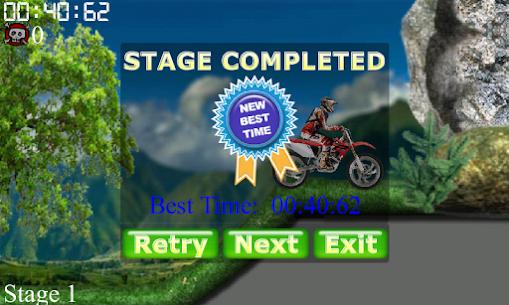 Baixar Motocross Jogo Para Pc Última Versão – {Atualizado Em 2021} 4
