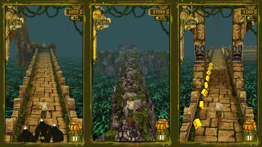 Temple Run  Screenshots 6