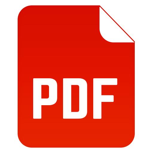 PDF Reader Free Gratis per Android