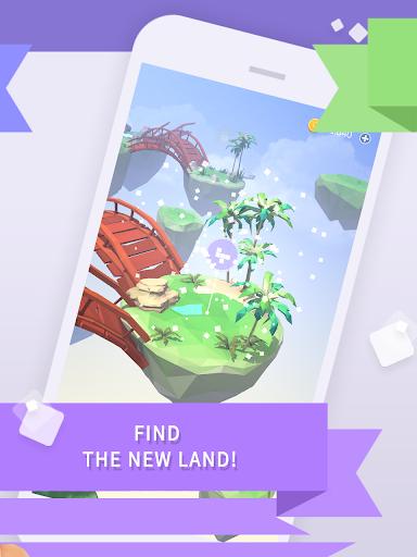 Word Land 3D  screenshots 22