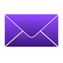 Fast-Login for Yahoo-Mail Download on Windows