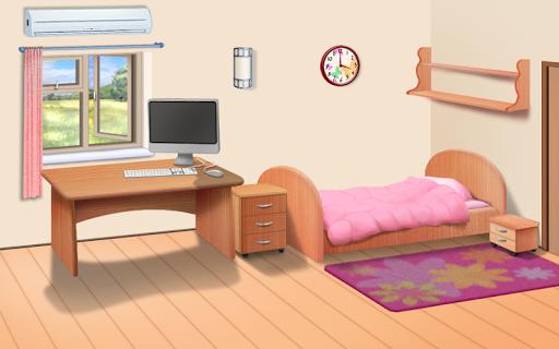 Girl Magic Adopter 4.75.1 screenshots 12