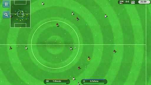 Super Soccer Champs FREE  screenshots 14