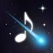 SplitHit: カラオケメーカー、ボーカルリムーバー、バックトラック