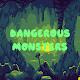 Dangerous Monsters para PC Windows